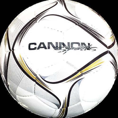 Cannon Match Ball