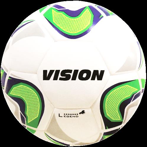 Vision Legend