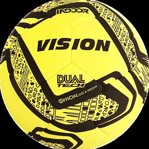 Vision Dual