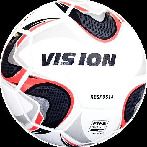 Vision Resposta