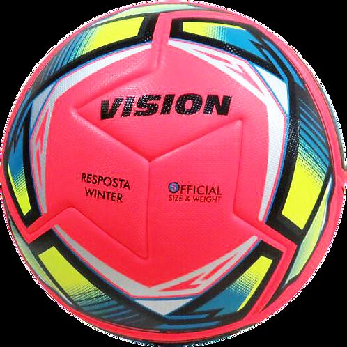 Vision Reposta /Pink