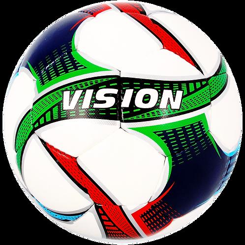 Vision Multi
