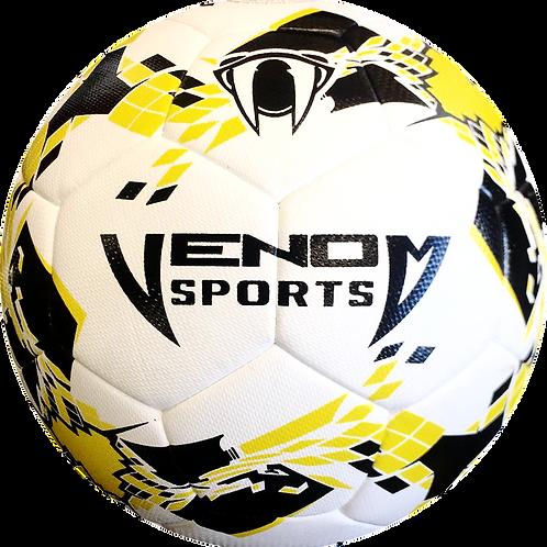 Venom Sports /Yellow