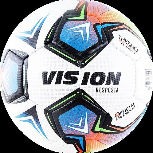 Vision Reposta