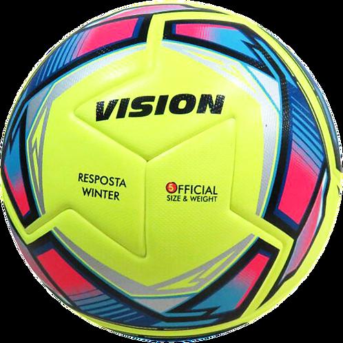 Vision Reposta /Yellow
