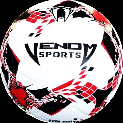 Venom Sports /Red