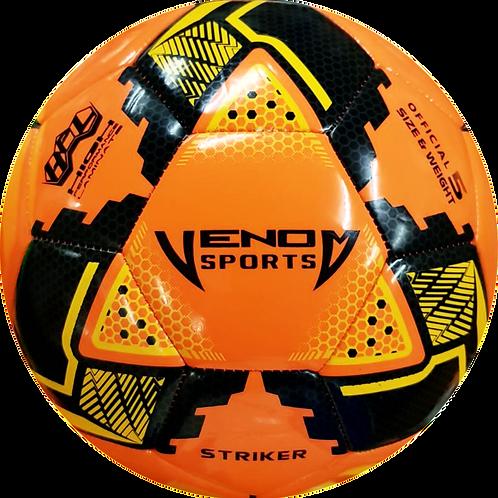 Venom Striker /Orange