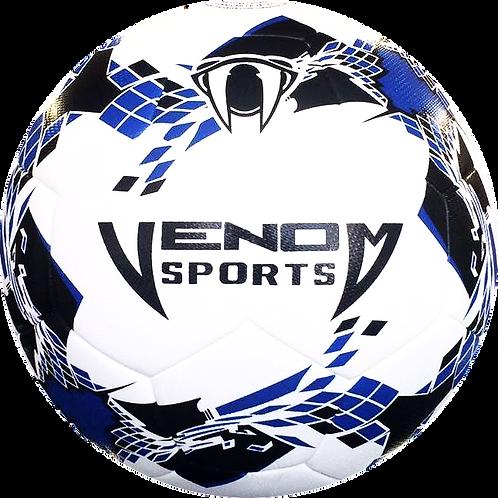 Venom Sports /Blue