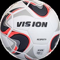 Vision orange V.png