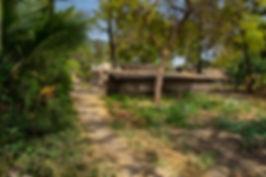 DSCF1645.jpg