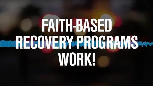 faith based .jpg