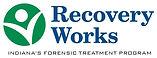 Recovery_Works_logo.jpg