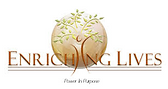 enriching-lives.com