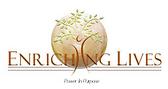 enriching-lives.com