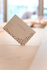 Hotel Okura Amsterdam - Gift Card-3559.j
