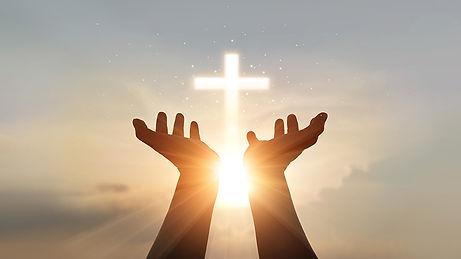 faith based.jpg