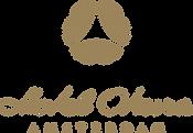 Logo-HOA-Gingko.png