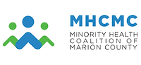 mhcmc.png