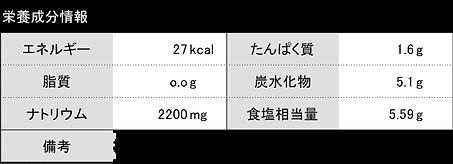 辛栄養成分.png