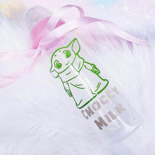 Choccy Milk Adult Bottle
