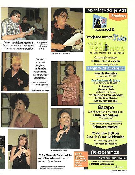 EntreVecinos pag2de2 Jul2008.jpg