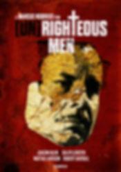 unrighteous-men-poster-final small.jpg