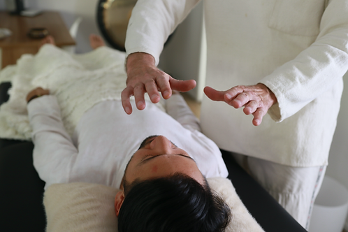Reiki Classes, level 1,2 and Master