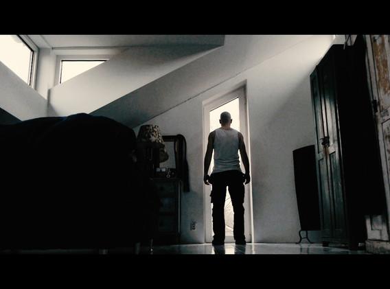 Harold's empty bedroom.jpg