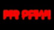 Red-Ocean-Logo-Large.png