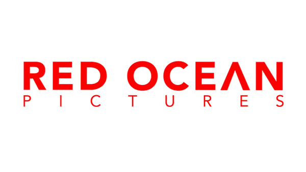 Red-Ocean-Logo-Large.png
