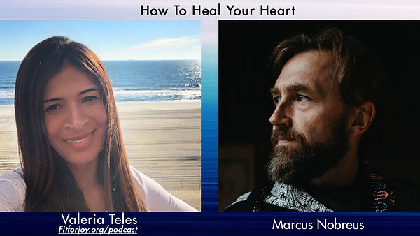 Marcus Nobreus widescreen.jpg