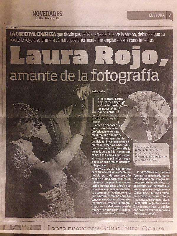 Novedades Laura Rojo 18Mzo2015.jpg