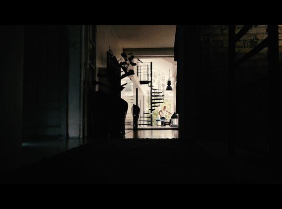 Harold in his house.jpg