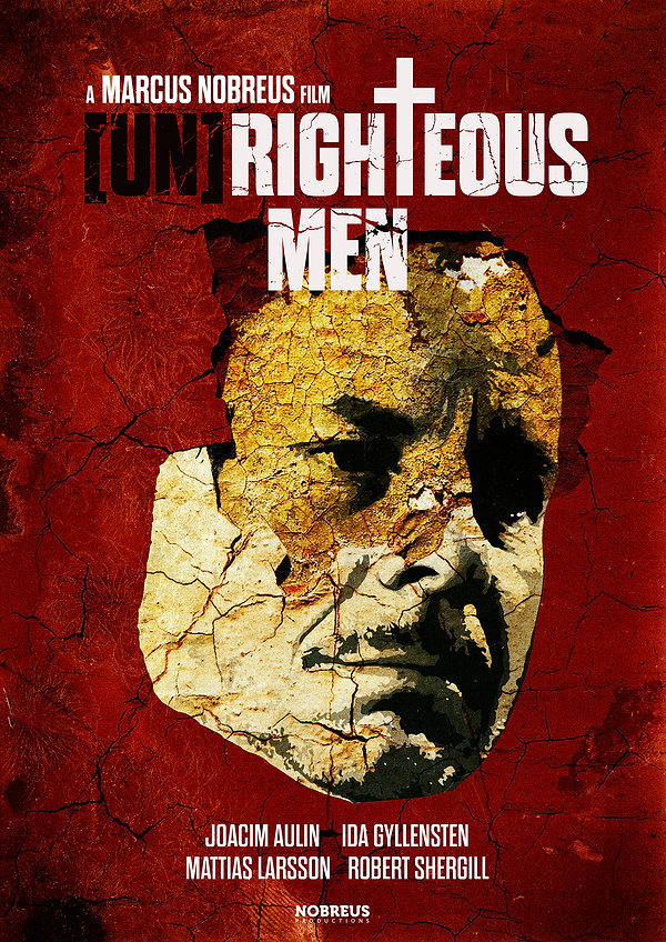 unrighteous-men-poster-final small.jpg
