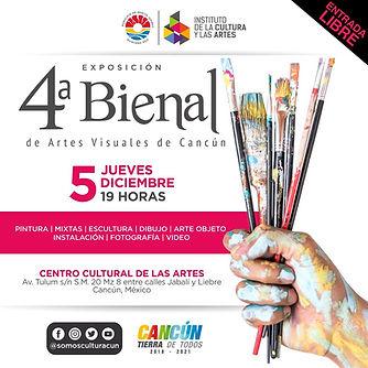 Cartel 4a Muestra Bienal 5Dic2019.jpg
