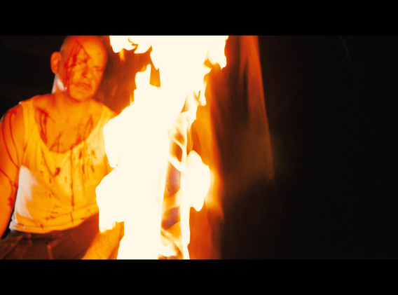 Harold and the fire.jpg