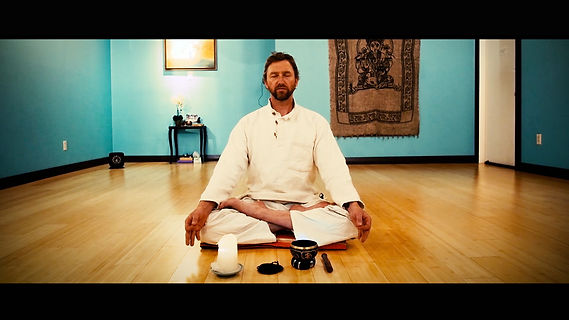 BIO PIC, Marcus Meditation.jpg