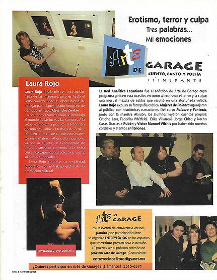 EntreVecinos pag1de2 Jul2008 lg.jpg