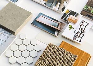 student-work-interior-design-online-5-of