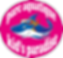 logo-kids-paradise-petit.png