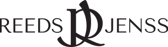 ReedsJenss_Logo2020.png