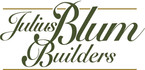 Blum Builders jpg.jpg