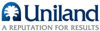 Uniland logo_tag_color.jpg