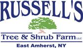 Russels Logo Hi ResDARKBLUE.jpg