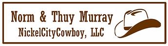 NM&TM Logo Brown (1).png
