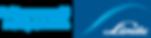 linde_plc_logo.png