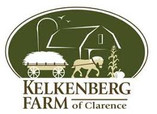 kelkenberg.jpg
