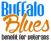 Buffalo Blues.png