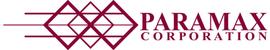Paramax Logo.png