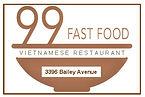 99 Fast Food.jpg